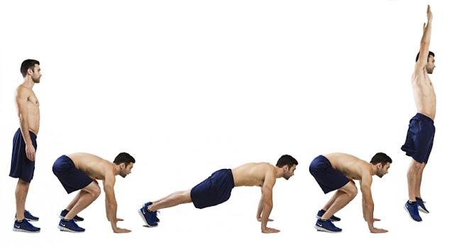 diamond fitness and yoga