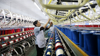 china-gdp-4.9-percent