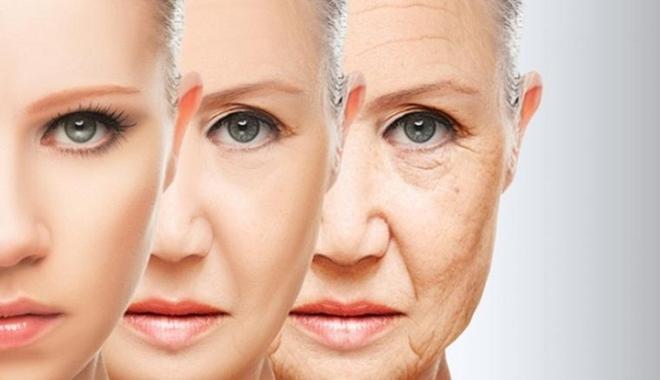 5 penyakit kulit ini ternyata bisa disebabkan karena smartphone