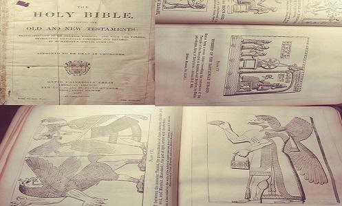 1800 Bible With Egyptian, Sumerian And Anunnakis Images? B%25C3%258DBLIA%2BDE%2B1800%2BCOM%2BIMAGENS%2BEG%25C3%258DPCIAS%252C%2BSUM%25C3%2589RIAS%2BE%2BDE%2BANUNNAKIS