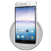 Launcher for Oppo Apk free Download for Android