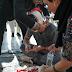 Δύο τραυματίες στα επεισόδια στη φοιτητική πορεία στο κέντρο της Αθήνας