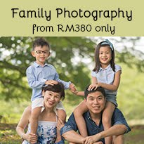 Affordable Photography. Capture your Best Moments.