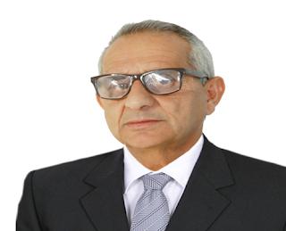 جامعة الدول العربية القمم العربية الدورية و المنتظمة : الحلقة 12