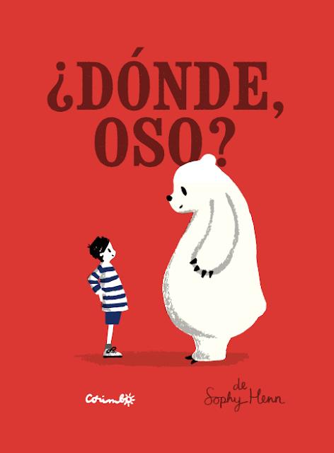 cuentos de osos