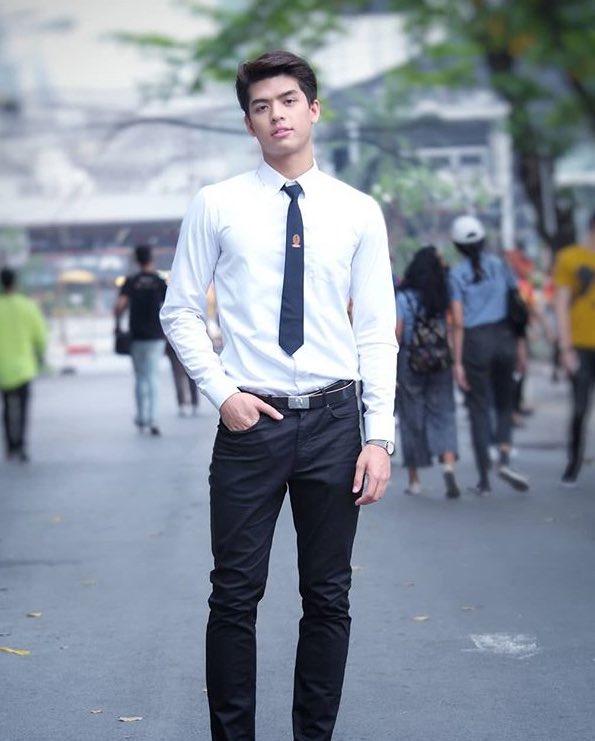 Ang Pogi At Fresh Ni Kuya Ilang Oras Kaya Tulog Niya Araw -7347