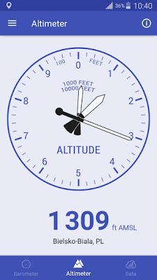 تطبيق Barometer Altimeter v1.2.01 لقياس unnamed+%282%2