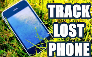 How to Find Your Lost or Stolen Phone With Google or With Other Apps
