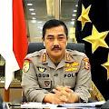 Kapolri Perintahkan Kabareskrim Tuntaskan Kasus KM 50