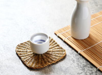 Benefits of Sake for beauty and health