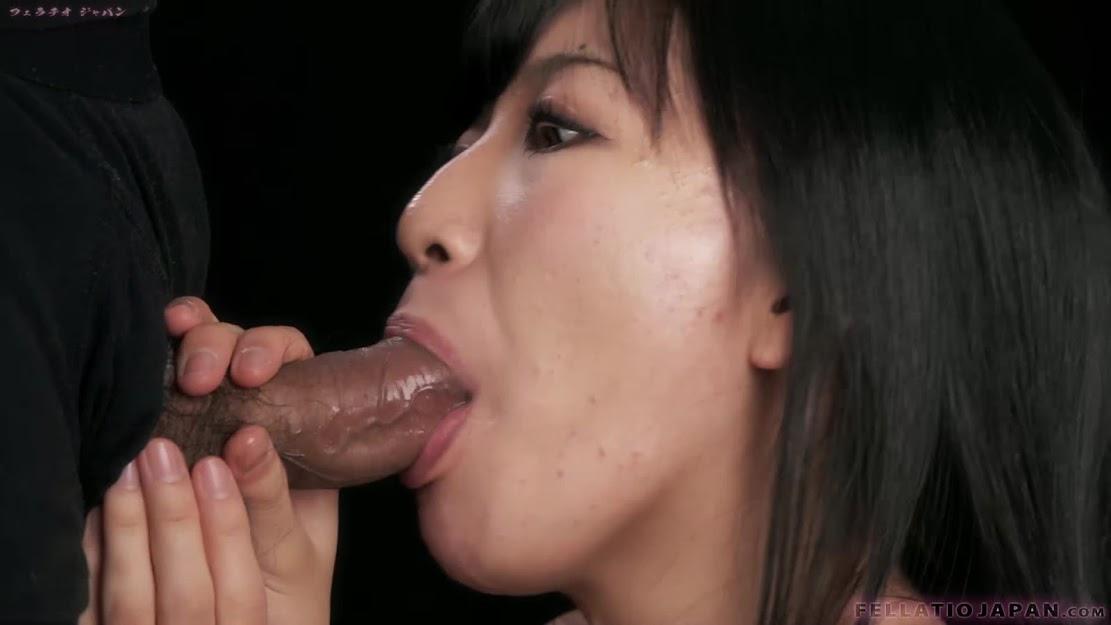 FellatioJapan No.084MoekaKurihara-084-1080p_h265.mp4 - idols
