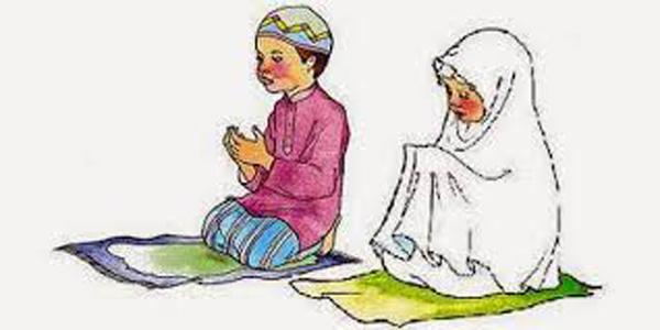 sebagai orang anak wajib hukumnya untuk selalu berbakti kepada orang renta baik ayah maupun Bacaan Doa Birrul Walidain Lengkap Arab dan Artinya