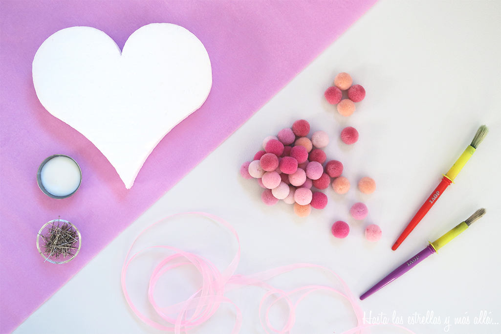 valentine-heart-diy-corazon-san-valentin-manualidades-niños-children-craft