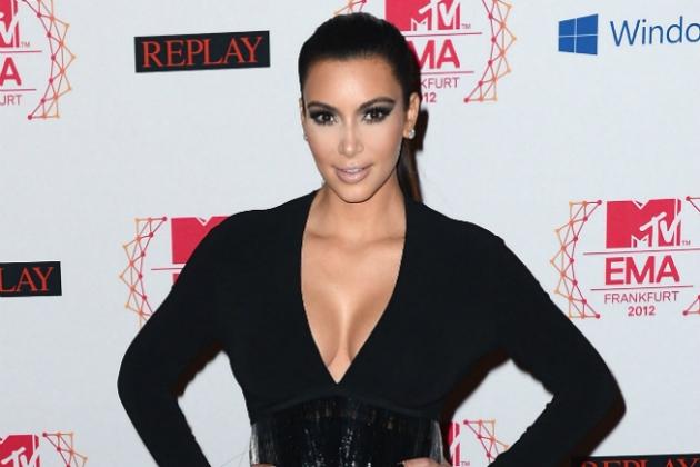 Kim Kardashian Speaks On Recognition Of Armenian Genocide.