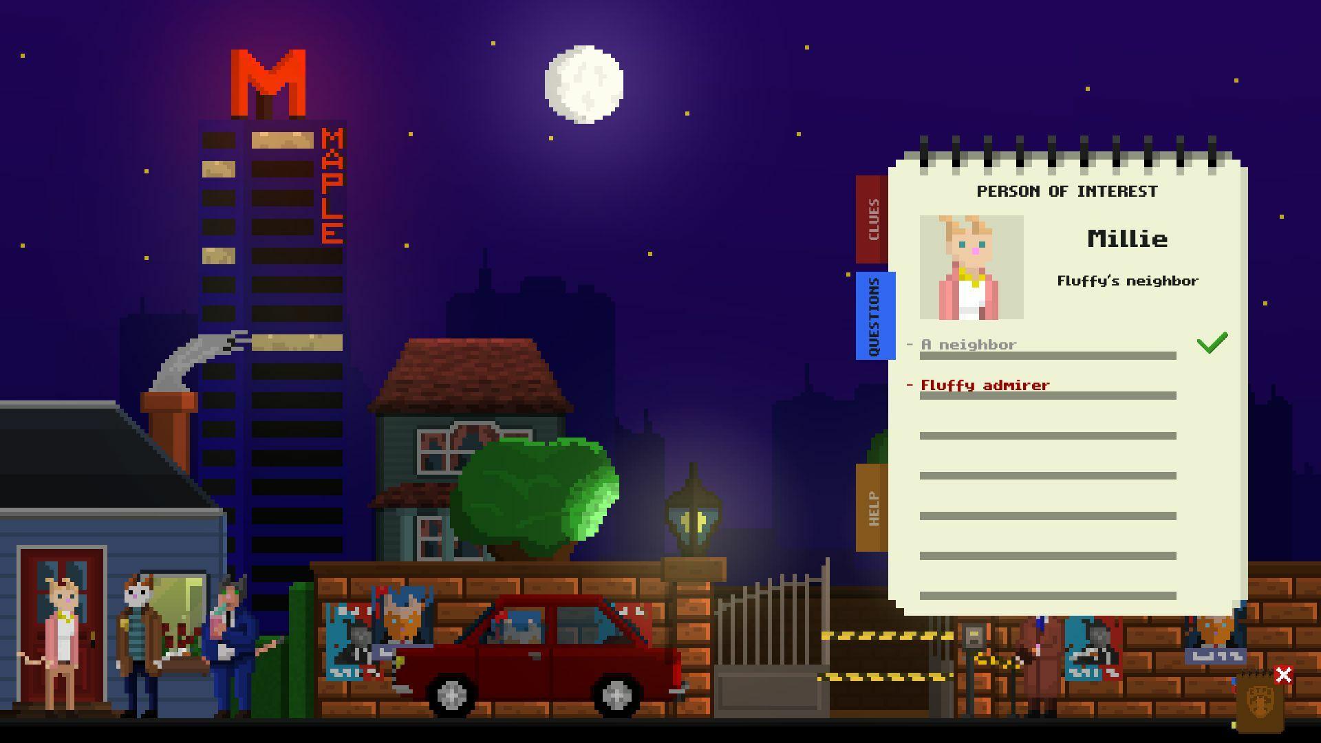 inspector-waffles-pc-screenshot-3