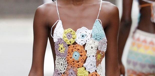 Tendências para o verão que você vai amar anadodia ana do dia moda inteligente