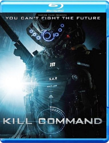 Baixar KIKIKII Kill Command Legendado Download