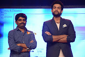 Kabali Movie Audio Launch-thumbnail-6