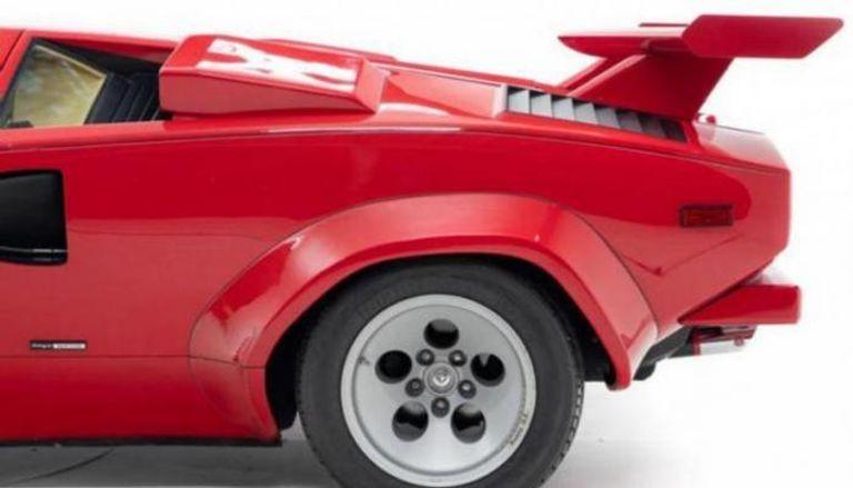شركات تطرح سياراتها للإيجار الشهري بدلا من البيع
