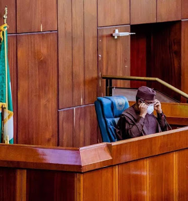 PDP Queries Gbajabiamila, Insists On Public Hearing On NCDC Bill