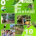 8ª Caminhada Da Natureza dia 10 de novembro em Faxinal