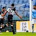Udinese, che colpo contro la Lazio