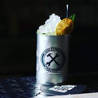 cocktail freni e frizioni 2