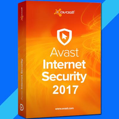 avast 2017 افضل مكافح فيروسات
