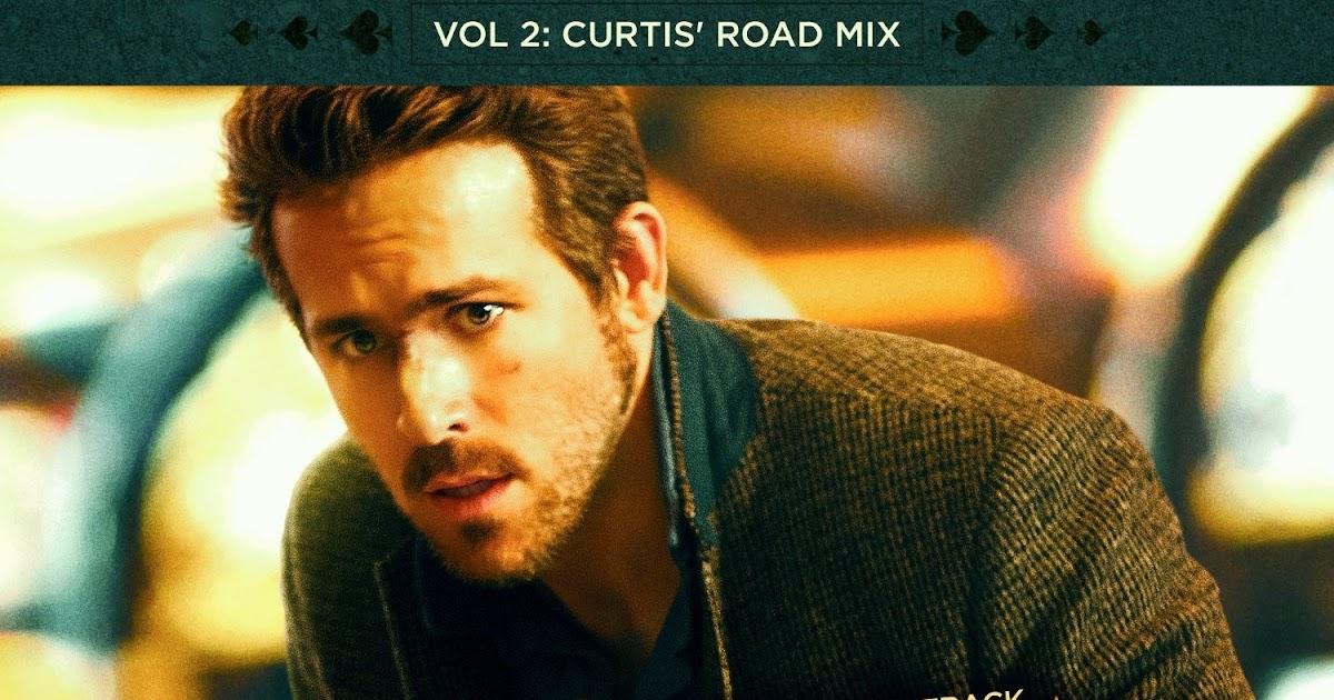 Mississippi Grind Soundtrack Vol 1 And Vol 2 Various
