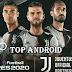 تحميل بيس 2019 باتش يوفنتوس PES 2019 Patch Juventus FC  v3.3.1 اخر اصدار من ميديا فاير و ميجا
