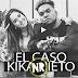 """Redimi2 habla del """"caso Kika Nieto"""":"""