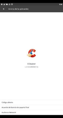 CCleaner-Professional-v4.16.0_build_800006112-Mod-www.intercambiosvirtuales.org-003.jpg