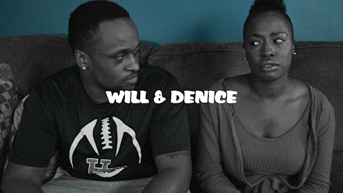 """Up Coming Web Series """"Will & Denice"""", Set For Next Month"""