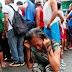 Filipinas, campaña de Rodrigo Duterte contra las drogas ensangrienta las calles de Manila