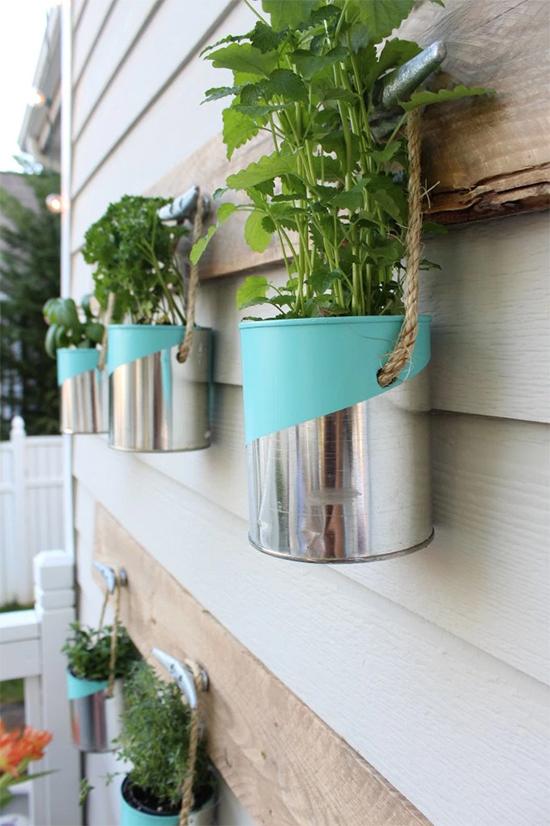 horta,  horta vertical, jardim vertical, faça você mesmo, diy, do it yourself, decor, decoração, home design, a casa eh sua