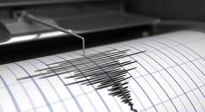 Negrar, terremoto avvertito poco dopo le 7.35