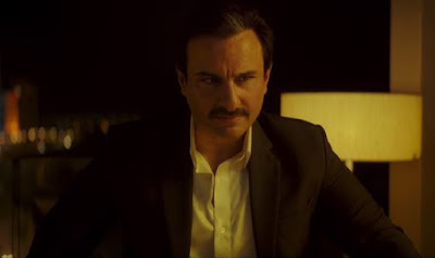 Baazar Dialogues, Baazaar Movie Famous lines, Saif Ali Khan Best Dialogues from Baazaar