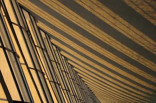 Duller Terminal Washington
