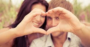 20 Simple Ways to Show Love