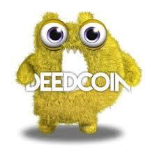 Deedcoin ICO Alert, ICO Calendar, ICO List