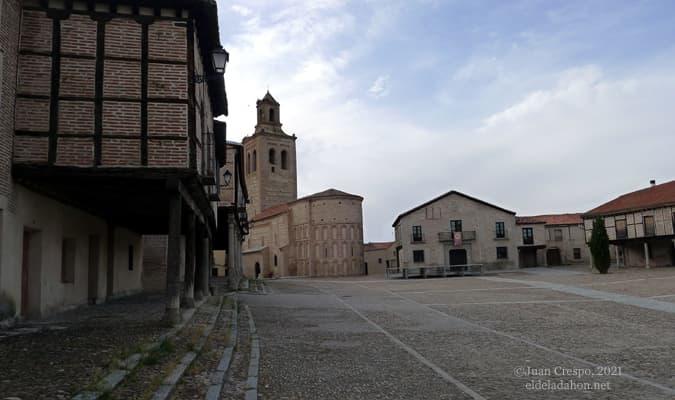 iglesia-arevalo