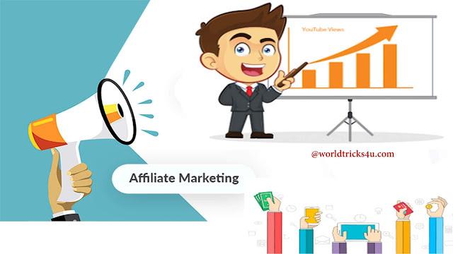 affiliate marketing kya hai in hindi,affiliate marketing se paise kaise kamaye,affiliate marketing kaise start kare,affiliate marketing amazon,Paise Kaise Kamate Hai