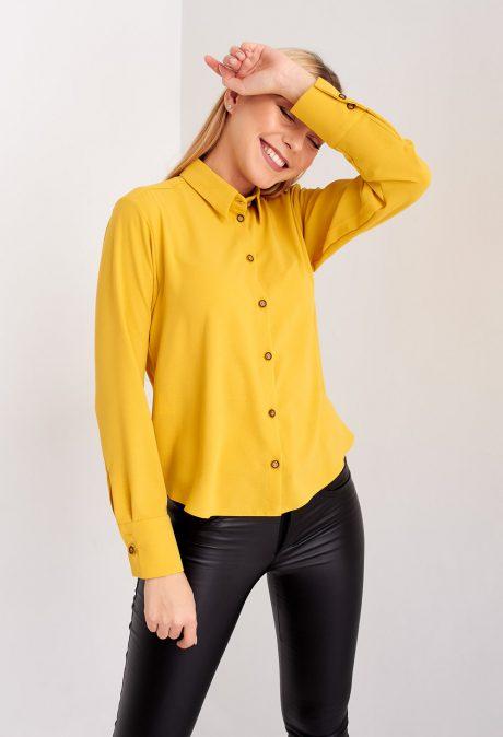 1ec95cc7eaa Женская одежда от производителя СТИММА - УКРАИНА!  2019