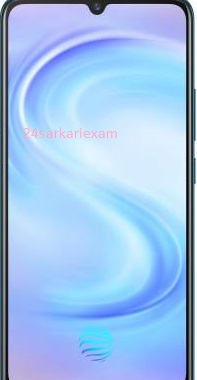 [2019] Vivo S1 Price & Features (Review)