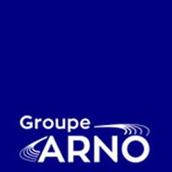 Avis de recrutement: Responsable Marketing et Communication H/F