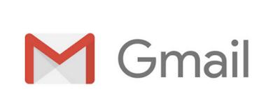 【Apps調査隊】Gmailの活用について調査せよ。