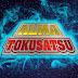 Alma Tokusatsu - Cosplayers e muitas séries clássicas