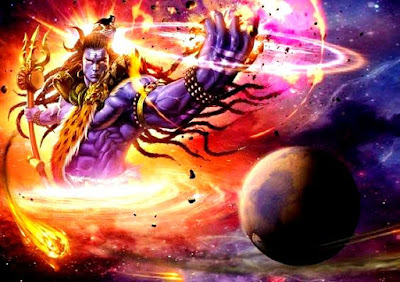 science of shiv ling, shiv ling and science