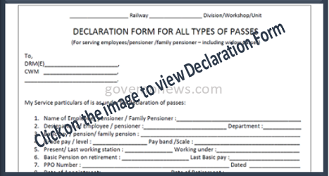 Declaration-Form-for-Pass-PTO-&-Complimentary-Pass