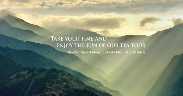 True Taiwan, Taiwan Tea, Taiwan Tea Culture, True Taiwan Tea, online tea seller, best taiwan tea, buy taiwan tea online, Shan He Yuan, 山和院茶職人, Sky Stairs Teas, 天梯茗茶, Mu Cheng Organic Tea, 牧澄